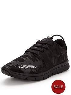 superdry-scuba-runnernbsp