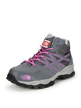 the-north-face-jr-hedgehog-hiker-mid-wp-junior-boot