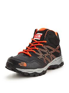 the-north-face-the-north-face-hedgehog-hiker-mid-wp