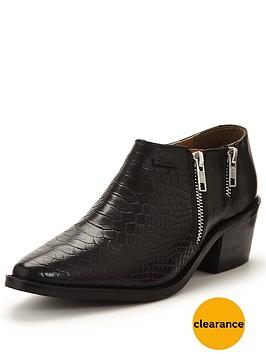 superdry-milanbspzip-ankle-bootnbsp