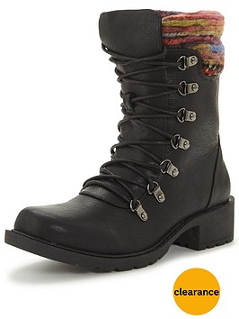 joe-browns-awesome-ankle-boots