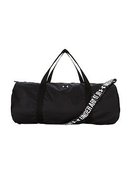 under-armour-favourite-barrel-bag