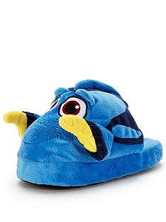 stompeez-finding-dory-slippers