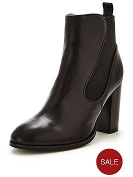 superdry-fleur-heeled-chelsea-bootnbsp