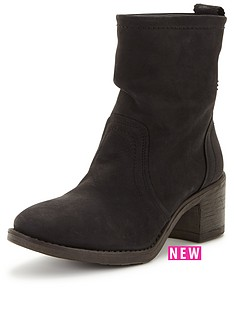 dune-dune-polizzi-slouch-ankle-boot