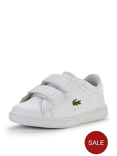 lacoste-toddler-carnaby-evo-strap-shoe