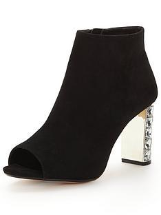 dune-daniela-embellished-heeled-shoe-boot