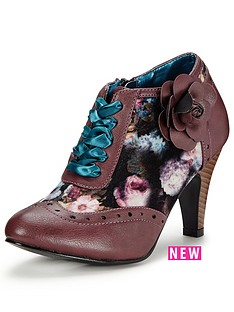 joe-browns-joe-browns-make-a-statement-shoe-boots