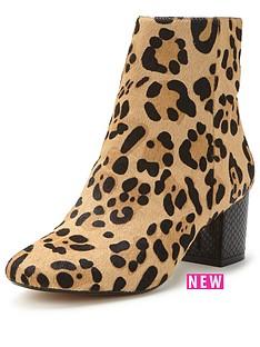 dune-dune-pebbles-leopard-print-ankle-boot