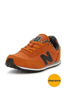 new-balance-410-jnr