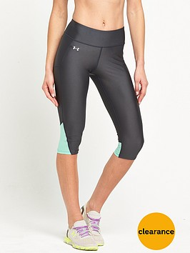 under-armour-fly-by-capri