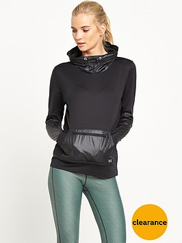under-armour-storm-hybrid-pullover
