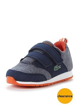 lacoste-toddler-strap-light-trainer