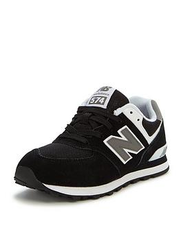 new-balance-574-jnr