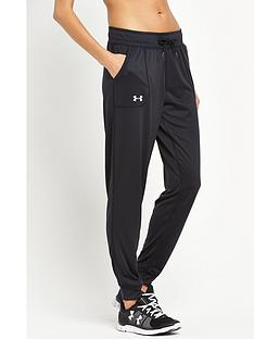 under-armour-tech-pant-solid