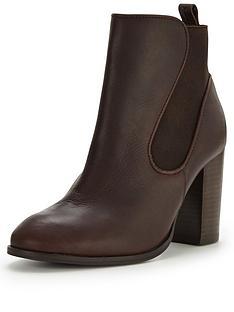 superdry-fleur-heeled-chelsea-boot
