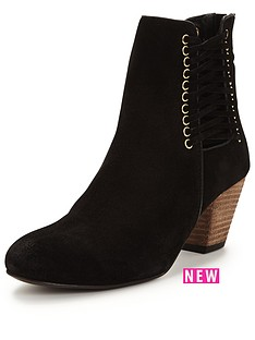 superdry-sirinbsplace-up-boot