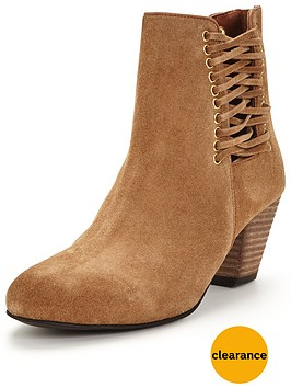 superdry-siri-lace-up-boot