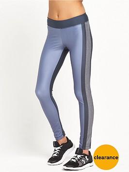 under-armour-heatgearreg-armour-engineered-striped-legging