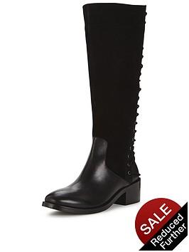 joe-browns-joe-browns-stylish-lace-back-riding-boots