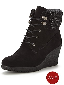 joe-browns-cosy-and-casual-wedge-boots