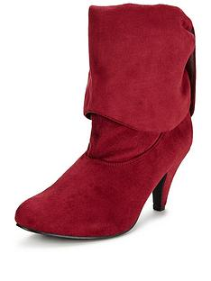 joe-browns-3-in-1-sensational-boots-red