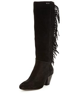 superdry-memphis-tassle-knee-boot