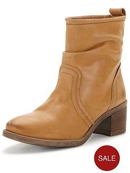 dune-polizzinbspslouch-ankle-boot