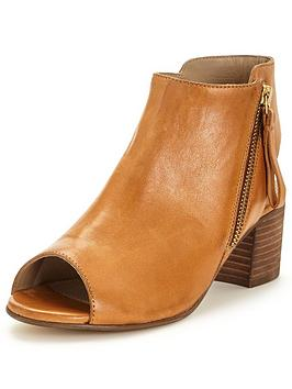dune-joselyn-cut-out-ankle-boot