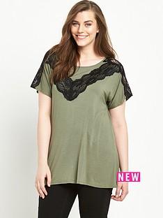 so-fabulous-lace-v-insert-t-shirt-khaki