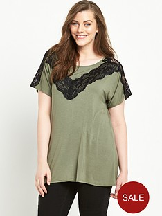 so-fabulous-lace-v-insert-t-shirt-khaki