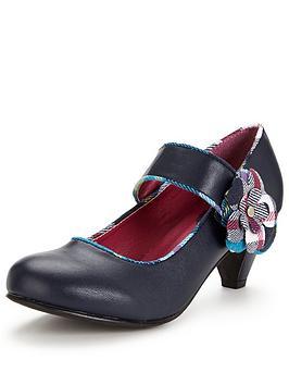 joe-browns-sensational-corsage-shoes