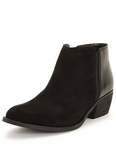 dune-dune-penelope-ankle-boot