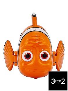 finding-dory-swigglefish-marlin