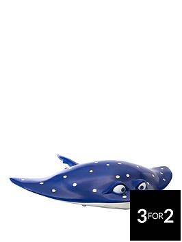finding-dory-swigglefish-mr-ray-3-in-1