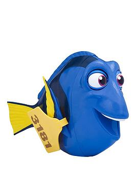 finding-dory-my-friend-dory