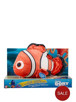 finding-dory-plush-with-sound