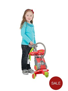smart-cleaning-trolley-set