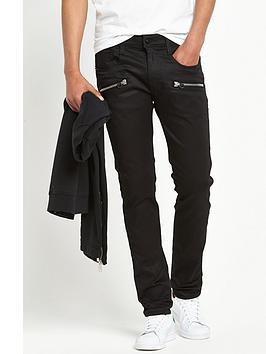 replay-anbass-zip-detail-hyperflex-slim-fit-jeans