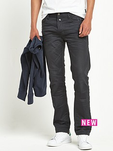 replay-901-tapered-fit-jean