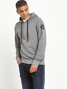 replay-zip-detail-hoody