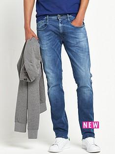 replay-anbass-hyperflex-slim-fit-jeans