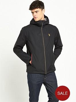 luke-raleigh-jacket