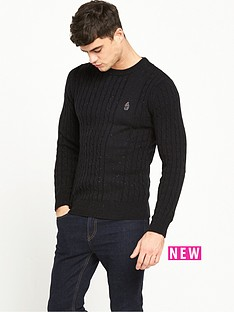 luke-horten-knitted-jumper