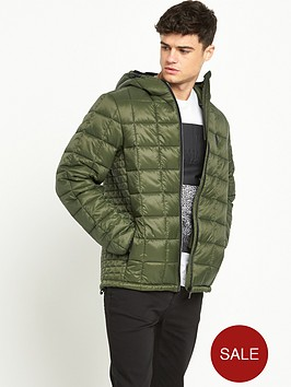 luke-lux-padded-coat