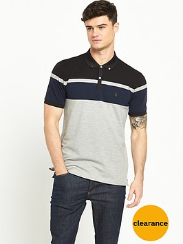 luke-ss-stripe-polo