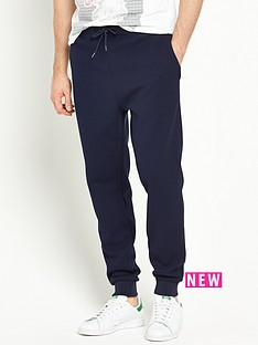 luke-firma-jog-pants
