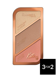 rimmel-kate-sculpting-palette-002