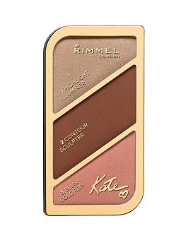rimmel-rimmel-london-kate-sculpting-kit-03-golden-bronze-185g