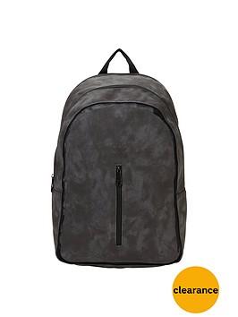 adidas-originals-essentials-backpack